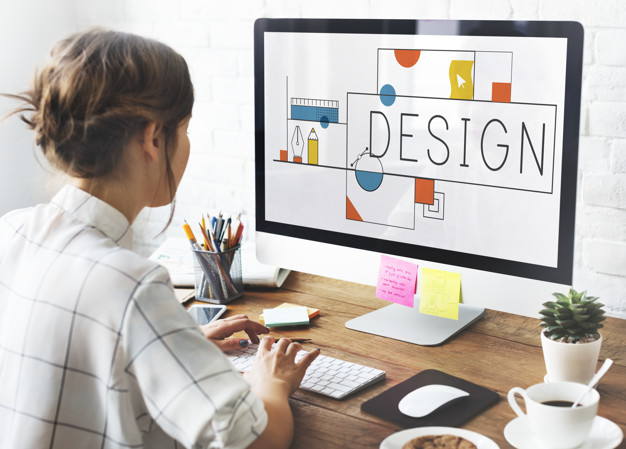 Website designer in Kolkata