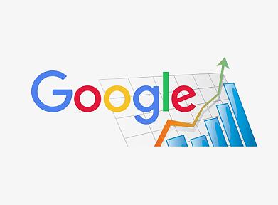 Why it is important to Rank in Google?