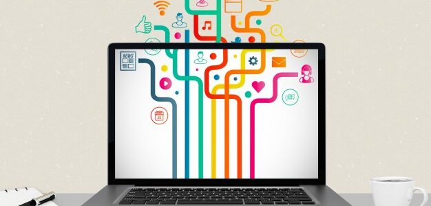 4 reasons to use online marketing for business
